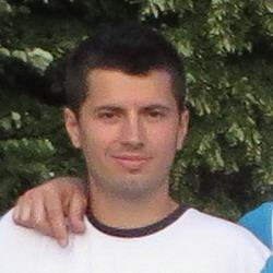 Марко Стевановић