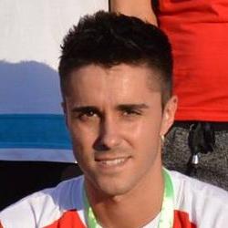 Владимир Ђурђевић
