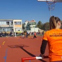 NSdecija-skola-sporta-02