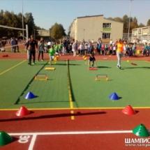 NSdecija-skola-sporta-05