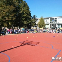 NSdecija-skola-sporta-06