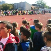 NSdecija-skola-sporta-07