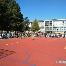 NSdecija-skola-sporta-08