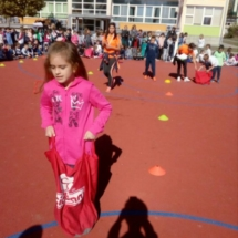 NSdecija-skola-sporta-09