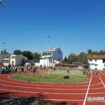 NSdecija-skola-sporta-12