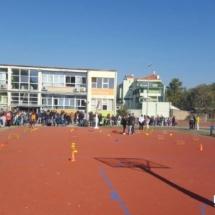 NSdecija-skola-sporta-13